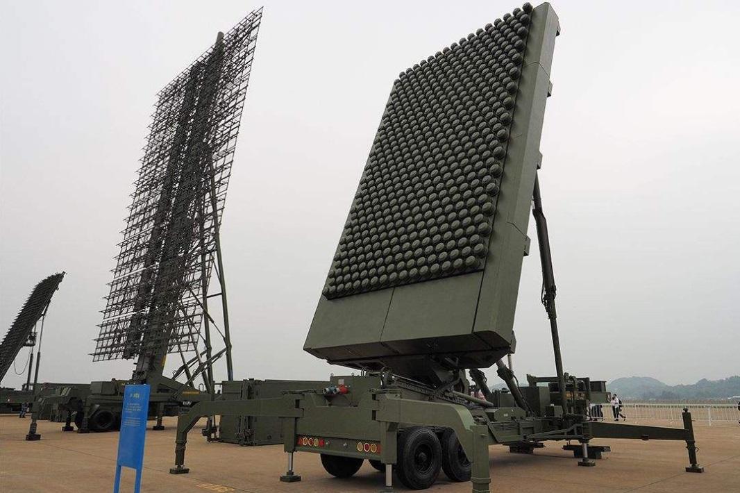 雷达辐射超标整改